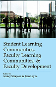 Student Learning Communities ...