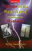 Thunder in the Heartland
