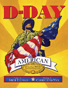 D-Day: American Character