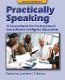 Practically Speaking, 2nd Edition