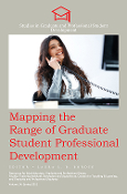 Mapping the Range of Graduate Student Professional Development