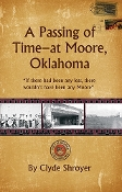 A Passing of Time – at Moore, Oklahoma