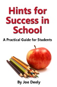 Hints for Success in School