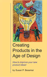 Creating Products in the Age of Design (eBook)