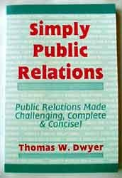 Simply Public Relations