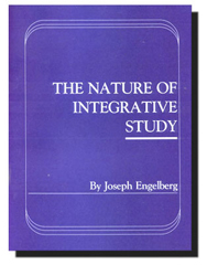 The Nature of Integrative Study