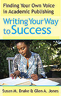 Writing Your Way to Success