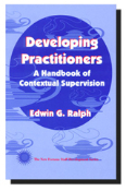 Developing Practitioners