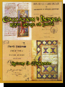Education in Bosnia: Language, Religion, and Control