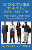 Accountable Teacher Evaluation
