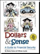 Dollars & Sense: A Guide to Financial Security