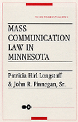 Mass Communication Law in Minnesota