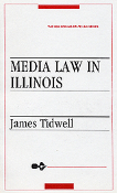 Mass Communication Law in Illinois
