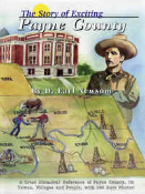 The Story of Exciting Payne County