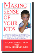 Making Sense of Your Kids