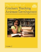 The Journal of Graduate Teaching Assistant Development, Vol. 2