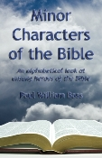 Minor Charcters of the Bible