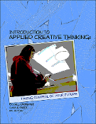 Introduction to Applied Creative Thinking