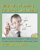 Strategic Planning for Smart Leadership