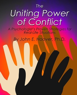 The Uniting Power of Conflict