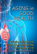 Aging in Good Health