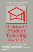 Graduate Student Teaching Awards