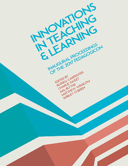 Innovations in Teaching & Learning