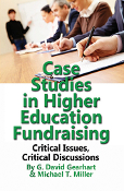 Case Studies in Higher Education Fundraising