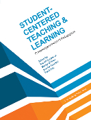 Student-Centered Teaching & Learning