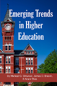Emerging Trends in Higher Education