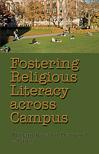 Fostering Religious Literacy across Campus
