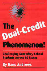 The Dual-Credit Phenomenon